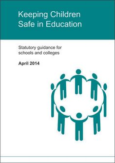 guidance childrens education advisory service