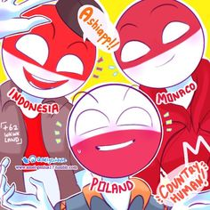 hetalia malaysia funny - hetalia malaysia ` hetalia malaysia funny ` hetalia malaysia x indonesia ` hetalia malaysia comic ` hetalia malaysia fandoms ` hetalia malaysia country ` singapore x malaysia hetalia ` hetalia indonesia malaysia Poland Country, Country Art, Human App, Countries And Flags, Hetalia Funny, Mundo Comic, Anime Kiss, Language Lessons, Marvel Funny