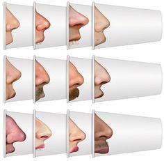 Resultados de la Búsqueda de imágenes de Google de http://www.ocompras.com/images/2008/01/vasos-nariz.jpg