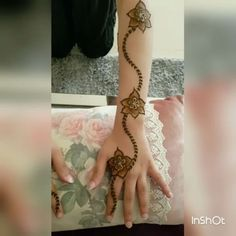 """643 Likes, 2 Comments - @henna_beauty17 on Instagram: """"Henna_beauty17 Call/ wtapp for booking 0505440032"""""""