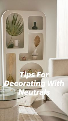 Home Design Diy, Home Interior Design, Interior Architecture, Interior And Exterior, House Design, African Room, Living Spaces, Living Room, Fall Home Decor