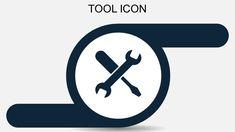 Here's a list of 25 business icons for PowerPoint required in every business presentation. Create better PowerPoint slides with these flat icons. Promotion Strategy, Sales Strategy, Business Icon, Business Goals, Work Icon, Location Icon, Globe Icon, Calendar Time, Employee Recognition