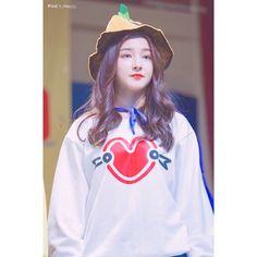 Nancy Jewel Mcdonie, Nancy Momoland, The Most Beautiful Girl, Beautiful Person, Stupid Girl, Korean Beauty Girls, Ulzzang Girl, Korean Girl Groups, Kpop Girls
