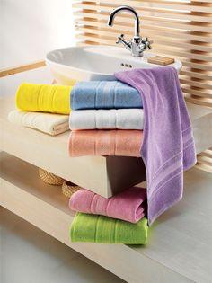 Face cloth, Hand Towels, Face Towels, Guest Towels, Bath Towels, Bath Sheets