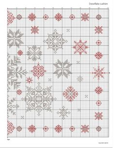 Readly - Cross Stitch Gold - : Page 13 Xmas Cross Stitch, Cross Stitch Bookmarks, Cross Stitch Love, Cross Stitch Charts, Cross Stitching, Cross Stitch Embroidery, Cross Stitch Patterns, Christmas Charts, Christmas Cross
