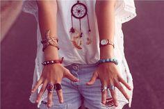 cute accessoires