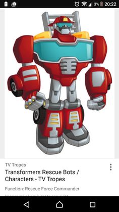 A page for describing Characters: Transformers: Rescue Bots. Action Duos: The human-robot duos. One is an ordinary human trained for search and rescue, while … Transformers Birthday Parties, 4th Birthday Parties, Boy Birthday, Rescue Bots Cake, Rescue Bots Birthday, Transformer Party, Halloween 2018, Halloween Costumes For Kids, Transformers 4