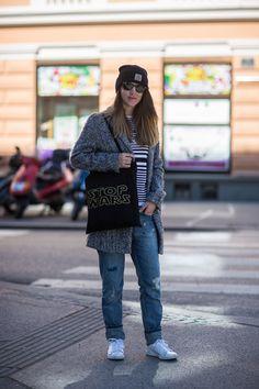 street-style-fashion-blog-innsbruck-anne
