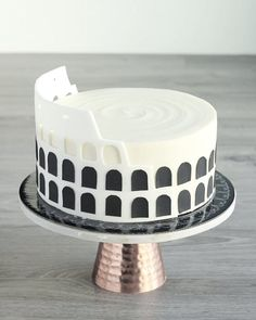 Romani, Blondies, Geography, Cakes, Baking, Bedroom, Desserts, Travel, Food