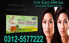 EASY SLIM TEA IN PAKISTAN CONTACT NUMBER AVAILABLE BUY ONLINE WITH BEST PRICE & REVIEWS FOR ORDER BOOKING PLEAS CONTACT US 0312-5577222, 0336-5117222....... Price=1999/- PKR Only http://www.xstvshop.com/601/As-Seen-On-Tv/12/TVM-Easy-Slim-Tea-in-Pakistan.html  http://xstvshop.com.pk/tvm-easy-slim-tea-price-in-pakistan.html  http://xstvshop.com.pk/dr-slimming-tea-price-in-pakistan.html  http://www.teleshoppingpakistan.com/62/WeightLoss/17/Easy-Slim-Tea-In-Pakistan.html