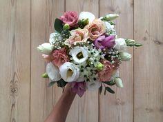 Fleurentina - bouquet