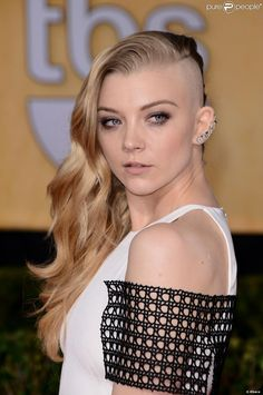 Natalie Dormer is the most HBB of the GoT universe (gifs)(prove me wrong) - Page 3 - Bodybuilding.com Forums