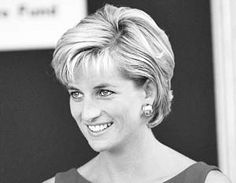 diana hair style princess diana s lost dress for of royals 6076