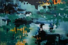 Beneath by laura clark