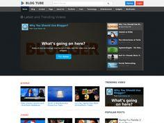 Best Seo Optimized Templates For BlogSpot Blogger http://allthatwebstuff.blogspot.com/2015/01/10-blogger-blogspot-templates-free-download-2015.html