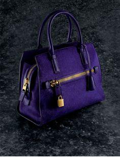 Tom Ford: Shop Cruise #Handbag  #Purse #Designer Bags
