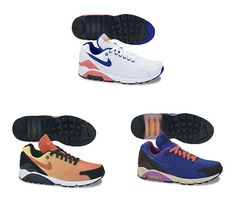 Nike Air Max 180 EM (2013)-Preview