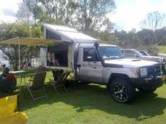 Image result for camping with your 4wd Camping, Vehicles, Image, Campsite, Car, Campers, Tent Camping, Rv Camping, Vehicle