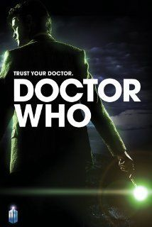 Watch Doctor Who S09e07 2005 Move Online Free Filmikz Download Movies