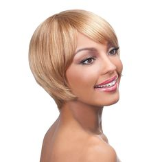 It's A Wig HH Kess Human Hair Wig On Sale