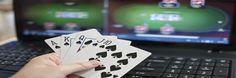 """Los reguladores de juego estatales tomaron la etiqueta """"lanzamiento suave"""" en el sitio web de poker Real Gaming el jueves, lo que permite la presencia en Internet en el Sur de Michael Gaughan para ...http://www.allinlatampoker.com/nevada-permite-el-poker-online-en-real-gaming/"""