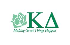 Alpha kappa alpha - lambda alpha omega, Click on the folder below to obtain an application for the. Description from shortnewsposter.com. I searched for this on bing.com/images