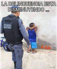 Imagenes de Humor Vs. Videos Divertidos - Mega Memeces ➦➦ http://www.diverint.com/memes-imagenes-graciosas-espanol-favor-alguien-golpee-diccionario