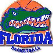 love FL basketball!