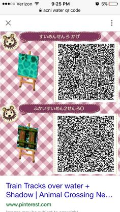 10 Best Acnh Images In 2020 Animal Crossing 3ds Qr Codes Animal Crossing Animal Crossing Qr Codes Clothes