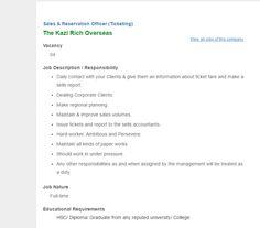 IbcsPrimax Software Bangladesh Ltd  Software EngineerPhp