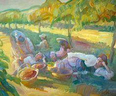 John Asaro... | Kai Fine Art