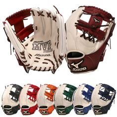 Mizuno Baseball Gloves: Find Pictures, Prices and Great Deals . Fsu Baseball, Cleveland Indians Baseball, Baseball Shoes, Tigers Baseball, Baseball Cleats, Hockey, Baseball Cards, Softball Helmet, Softball Gloves
