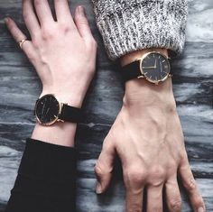 good vibes only More watches minimal chic Chic Minimalista, Jewelry Accessories, Fashion Accessories, Watch Accessories, Fashion Jewelry, Couple Watch, Larsson & Jennings, Accesorios Casual, Michael Kors