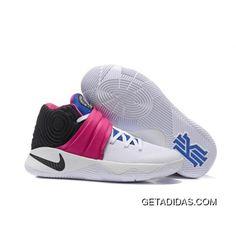 sports shoes ece26 b1010 Nike Kyrie 2 Kyrache Basketball Shoes Copuon Code, Price   98.64 - Adidas  Shoes,Adidas Nmd,Superstar,Originals