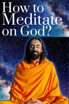 Meditation For Beginners, Motivational Speeches, Most Powerful, Guided Meditation, Treasure Chest, Attitude, Bond, Spirituality, Gems