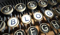 5 tips for writing blog posts  ||   https://www.poynter.org/news/5-tips-writing-blog-posts?utm_campaign=crowdfire&utm_content=crowdfire&utm_medium=social&utm_source=pinterest