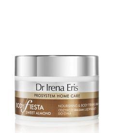 MIKRONAPRAWA DNA Aktywne serum odmładzające do ciała - EKSKLUZYWNA PIELĘGNACJA CIAŁA - Sklep internetowy Dr Irena Eris. Ekskluzywne kosmetyki do pielęgnacji twarzy i ciała oraz kosmetyki do makijażu. Kosmetyki dla kobiet i mężczyzn.