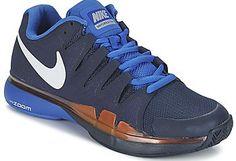 Παπούτσια του τέννις Nike ZOOM VAPOR 9.5 TOUR μόνο 106.00€ #onsale #style #fashion