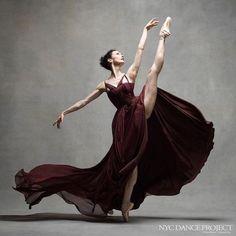 Liudmila Konovalova Людмила Коновалова | Ballet: The Best Photographs