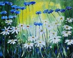 We host painting events at local bars. Come join us for a Paint Nite Party! Spring Painting, Diy Painting, Paint And Sip, Happy Paintings, Painting Lessons, Paint Party, Art Club, Whimsical Art, Pictures To Paint