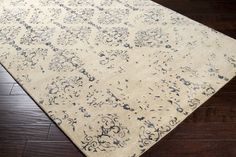 BAN-3315: Surya   Rugs, Pillows, Art, Accent Furniture