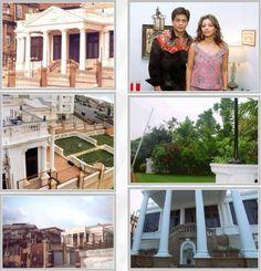 Salman Khan House Pics Pinterest Apartments House And Pictures