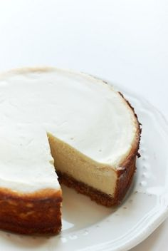 Add This Cake to Your Diet and Still Lose Weight