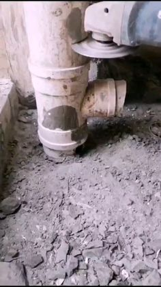 Diy Wood Projects, Home Projects, Civil Engineering Design, Pipe Repair, Plumbing Installation, Home Fix, Cool Gadgets To Buy, Diy Home Repair, Cool Inventions