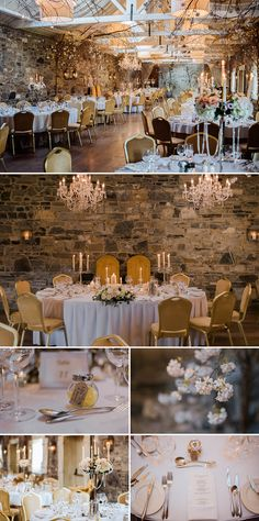 ballymagarvey village-irish wedding photographers-76 Ireland Wedding, Irish Wedding, Rustic Wedding, Our Wedding, Dream Wedding, Wedding Dreams, Wedding Table Decorations, Wedding Themes, Wedding Venues