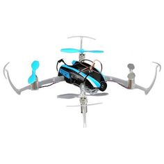 Blade Nano QX BNF Quadcopter with FPV 720p Camera - Looking for a 'Quadcopter'? Get your first quadcopter today. TOP Rated Quadcopters has Beginner, Racing, Aerial Photography, Auto Follow Quadcopters and FPV Goggles, plus video reviews and more. => http://topratedquadcopters.com <== #electronics #technology #quadcopters #drones #autofollowdrones #dronephotography #dronegear #racingdrones #beginnerdrones