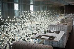 Mira Hotel Hong Kong / CAD International