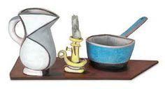 ann verdcourt ceramics -