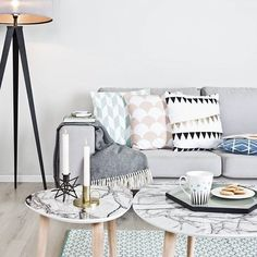 You are loving the scandi style? Then check out www.westwing.de today! #sale #welovewestwing #getinspired #interiordesign #instahome #design #interiorlover #detailscount #homestyling #homedecor #styleyourhomewithus #roomforinspo #interiorforyou #interior2