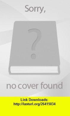 Surrender to the Highlander / Untouched Mistress (Quills) (9780733588464) Terri Brisbin, Margaret McPhee , ISBN-10: 0733588468  , ISBN-13: 978-0733588464 ,  , tutorials , pdf , ebook , torrent , downloads , rapidshare , filesonic , hotfile , megaupload , fileserve